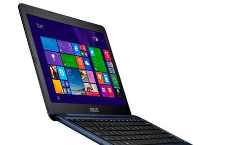 5 lựa chọn laptop sáng giá tầm 5 triệu đồng