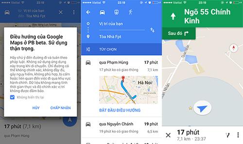 Google-Maps-Navigation-8659-1435107908.j