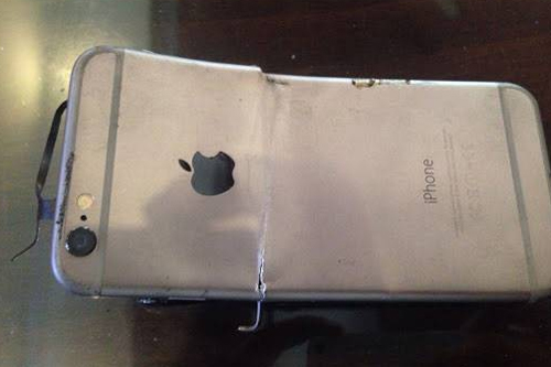 iPhone-2-3349-1435135473.jpg