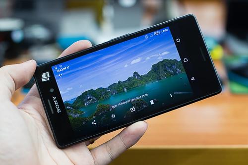 5-Sony-Xperia-M4-Aqua-VnE-3538.jpg