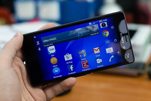 5-Sony-Xperia-M4-Aqua-VnE-3557.jpg