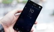 Sony Xperia M4 Aqua - smartphone chống nước giá mềm