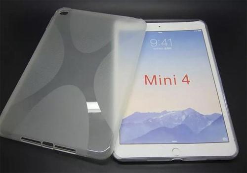 mibin-4763-1435367193.jpg