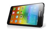 Bộ đôi smartphone pin khỏe từ Lenovo