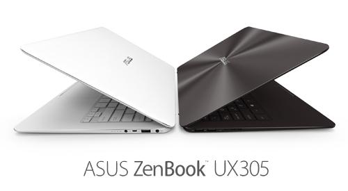 UX305-PR-8409-1426840523-6808-1435658296