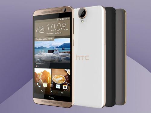 HTC-One-E9-2071-1428978356-2707-14357252