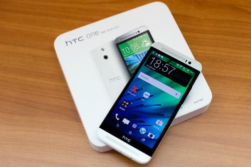 12-HTC-One-E8-Dual-VnE-3606-14-1287-3155