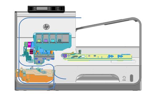 Hinh-1-HP-500-5337-1435831572.jpg