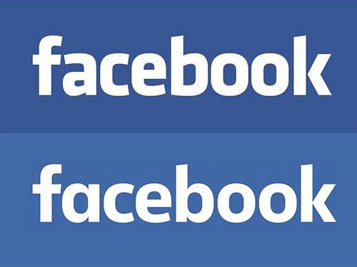 facebook-logo-old-new-3404-1435807220.jp