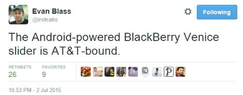 BlackBerry-Venice-Android-ATT-6461-8690-