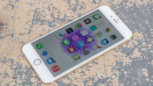 Apple-iPhone-6-Plus-Review-TI-7098-14361