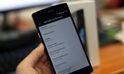 Bphone có bản cập nhật phần mềm đầu tiên, cải thiện camera