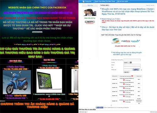 FB-2-6814-1436320799.jpg