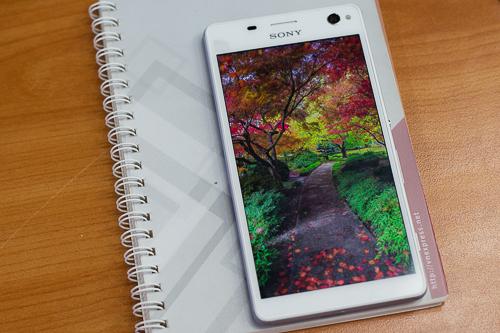 5-Sony-Xperia-C4-VnE-3945-7740-143642941