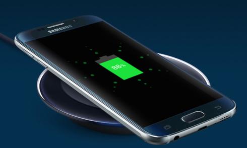 10 thiết lập giúp cải thiện pin Galaxy S6 và S6 edge