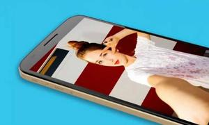 Phân vân giữa Alcatel One Touch Plus và Sony Xperia Z