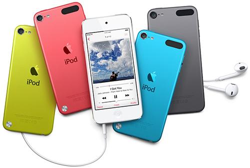ipod-touch-3688-1436847372.jpg