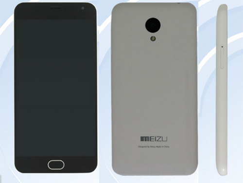 The-Meizu-m2-2229-1437064291.jpg