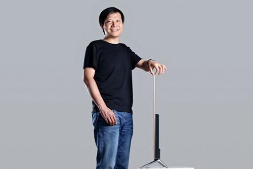Xiaomi-Mi-TV-2S-1-2008-1437035480.jpg