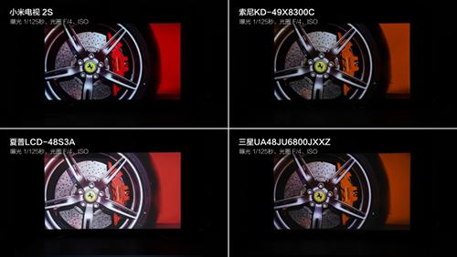 Xiaomi-Mi-TV-2S-3-3179-1437035481.jpg