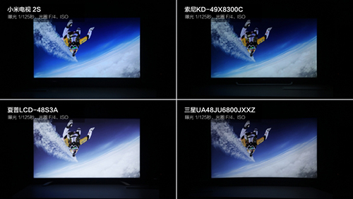 Xiaomi-Mi-TV-2S-4-2875-1437035481.jpg