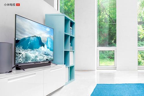 Xiaomi-Mi-TV-2S-5-6332-1437035481.jpg