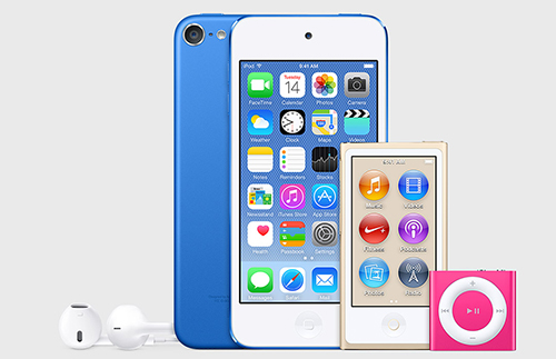 iPod-touch-gen-6-2496-1437009263.jpg