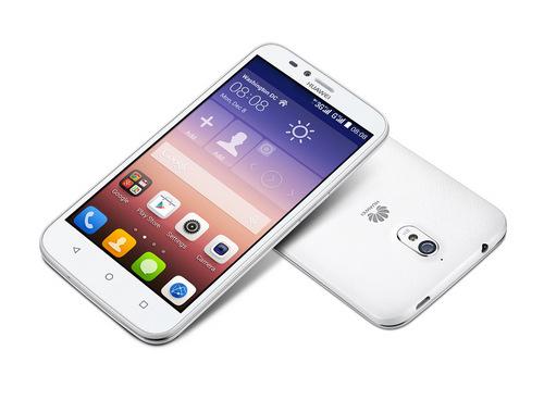 Huawei-Y625-3-7979-1434610784-4646-14370