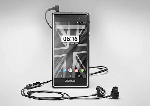 Pin dự phòng MiLi Power: Hãng âm thanh Anh ra điện thoại nghe nhạc