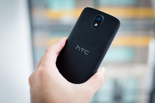 5-HTC-Desire-326G-VnE-4171-9668-14373569