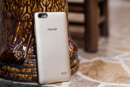 5-Honor-4C-VnE-4154-4320-1437363786.jpg