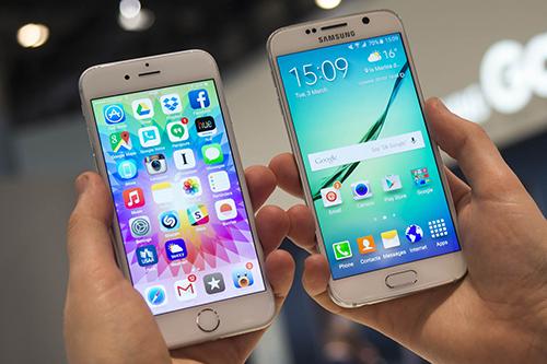 galaxy-s6-iphone-6-comparison-3054-5768-