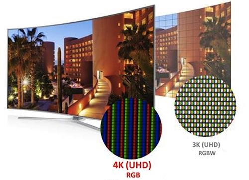 4K-UHD-vs-3K-UHD-4140-1438140781.jpg