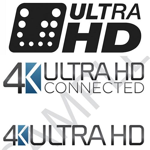 CEA-4K-Ultra-HD-Logo-Web-copy-9818-14381