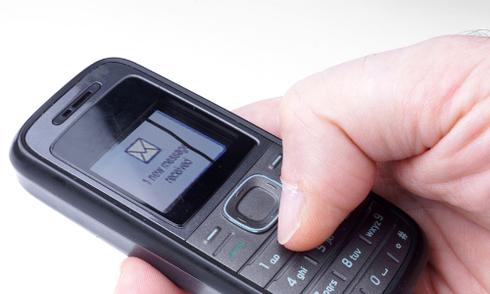 Điện thoại cơ bản đang dần bị thay thế