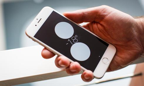 10 mẹo đơn giản nhưng hữu ích cho người dùng iPhone