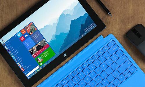 Windows-6867-1438229235.jpg