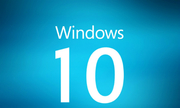 Cách cài app trên Windows 10