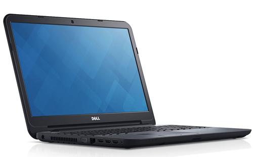 Dell Latitude 3450.