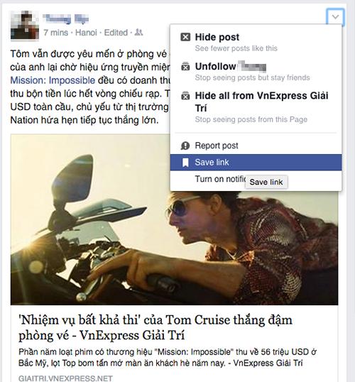 thu-thuat-facebook-1.png