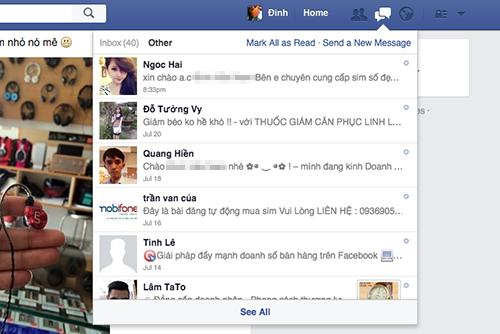 thu-thuat-facebook-7.png