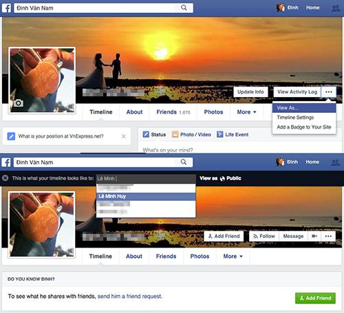 thu-thuat-facebook-8.png