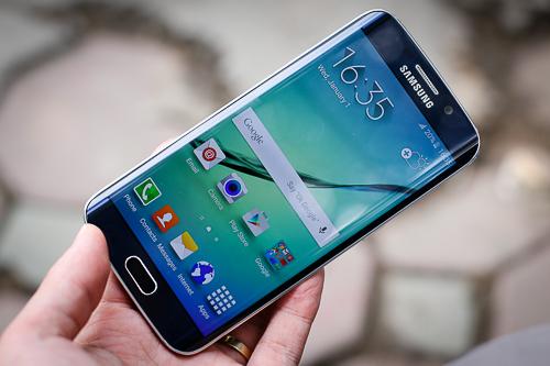 Pin dự phòng MiLi Power: 5 smartphone cao cấp giảm giá cả triệu đồng