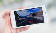 Đánh giá Lenovo A2010 - smartphone khỏe, giá chưa tới 2 triệu đồng