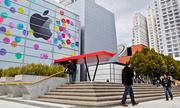 Apple lên kế hoạch ra mắt iPhone lớn chưa từng có