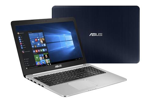 ASUS K501LX.