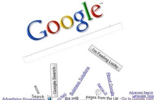 Google-4218-1440686232.jpg