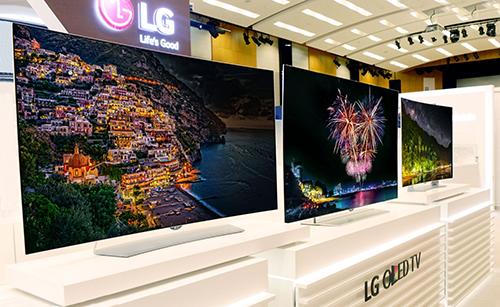 LG-OLED-TV-Lineup-IFA-jpeg.jpg
