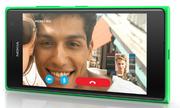 Phàn nàn về máy ảnh trước của Lumia 830