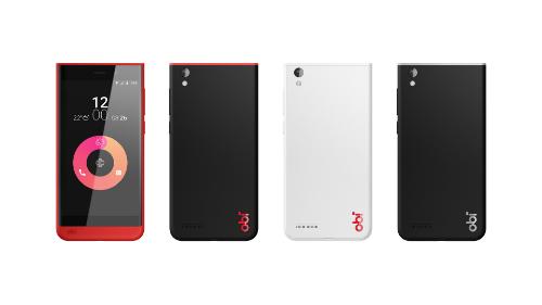 ObiWorldphone-SJ1-5-05-0-7609-1440646154